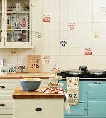 Kitchen Tiles And Splashbacks Kitchen Splashback Kitchen Sourcebook