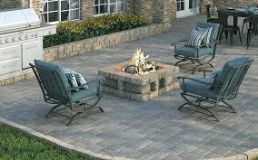 decorative garden paving stepping stones pr supplies round stone twilight decorative garden stepping stones