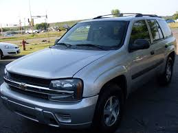 PDF] chevrolet trailblazer 2005 manual (28 pages) - owners manual ...