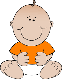 Free Babysitting Images Download Free Clip Art Free Clip Art On