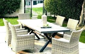 Patio furniture for small spaces Porch Modern Furniture For Small Outdoor Patio And Backyard Medium Size Small Space Amazing Outdoor Patio Furniture Sets Deck For Spaces Gooddiettvinfo Small Space Amazing Outdoor Patio Recognizealeadercom