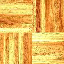 felt pads for hardwood floors rug pad best floor wood fantastic 5x7