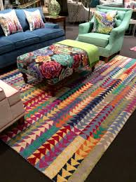 company c has partnered with norwalk furniture to create their beautiful rugs to go along with norwalks wonderful furniture and this amazing
