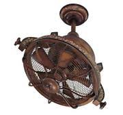 antique ceiling fans. Antique Ceiling Fan Fans E
