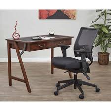 space office furniture. space dark airgrid back with black mesh seat office furniture o
