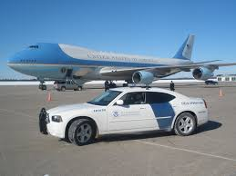 description air force one us customs border patrol dodge charger police car cbp officer job description