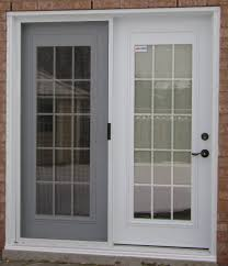 front door blindsBlinds For Front Door Glass  Window Blinds