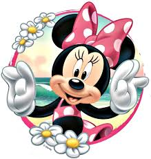 Disney Smile : Photo   Mickey mouse wallpaper, Minnie mouse pictures, Mickey  mouse and friends