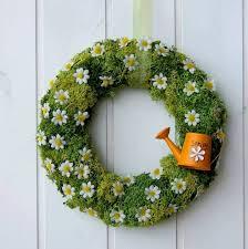 Front Door Decorating Ideas For Spring 168 best front door