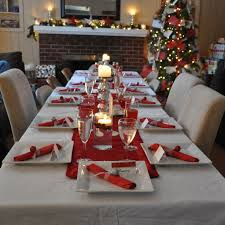 household dining table set christmas snowman knife:  ideas about christmas table settings on pinterest snowman christmas table decorations and christmas place setting