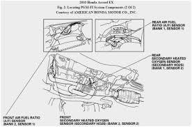 2002 honda civic wiring diagram fresh 2008 honda civic engine wiring 2002 honda civic wiring diagram good 2009 civic si wiring diagram 2008 civic wiring diagram of
