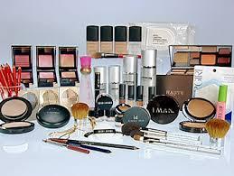 makeup artist makeup bag
