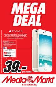 iphone verkopen bij mediamarkt