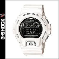 allsports rakuten global market casio casio g shock watch mens casio casio g shock watch mens women s gd x6900fb 7jf white unisex