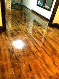 dog urine sn on hardwood floor how to remove black sns from floors incredible