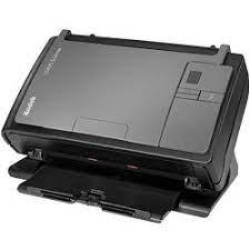 Download kodak scanner drivers for. Kodak I2420 Driver Software Downloads Kodak Scanner Support