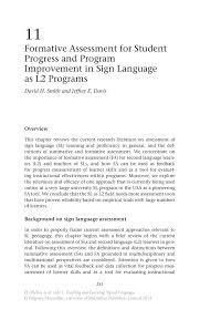 silas marner essay thesistemplate web fc com silas marner essay