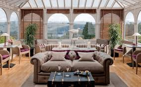 english country living rooms. living room, how to decorate a country room classy brass chandelier fancy glass jar english rooms