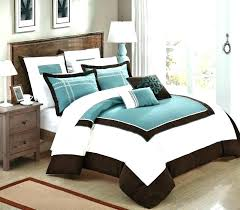 Master bedroom decorating ideas blue and brown Room Master Bedroom Decorating Ideas Blue And Brown Blue And Brown Bedrooms Medium Image For Blue Brown Buildsomethingco Master Bedroom Decorating Ideas Blue And Brown Oldgameclub