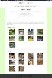 Allen Designs Llc Jess Allen Portfolio