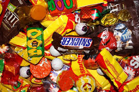 halloween candy wallpaper. Perfect Candy HALLOWEEN Candy Wallpaper And Halloween Candy Wallpaper A