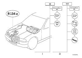 Realoem online bmw parts catalog diag 7li showparts id bj12 eur e36 bmw 320idiagid