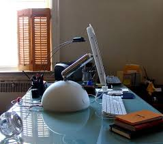 home office items. Home Office Items E