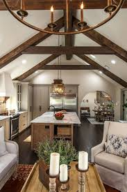 rustic decor ideas living room. Rustic Farmhouse Living Room Decor Ideas On Style R