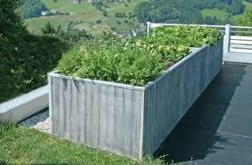 Garten Gem Se Hochbeet Das Nicht Zu Altbacken Ist Garten Hochbeet Aus Beton Selber Machen