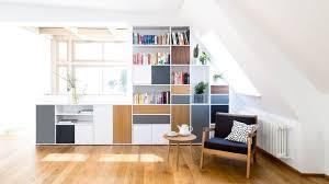 maison propre et bien rangée 18