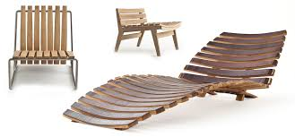furniture made from barrels. Barrique Project: Chairs And Chaise Lounges Furniture Made From Barrels