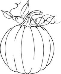 pumpkin clipart black and white. Beautiful White Free Black And White Pumpkin Clipart 1 With