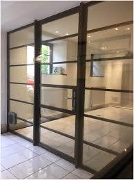 exterior french patio doors aluminium doors bristol