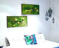 lime green wall art large green wall art moss wall art by green for your interior lime green wall art