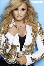 12 best Demi bby images on Pinterest | Blondes, Demi lovato and ...