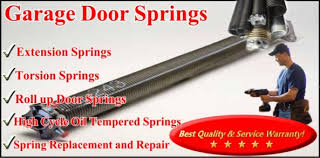 garage door spring repairExcellent Garage Door Spring Repair Chatsworth Ca We Dont Sell