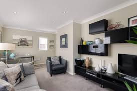 1 Bed Flat For Sale In Trinity Lane, York