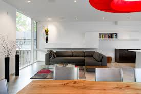 ikea besta lighting. Besta Ikea Planner Living Room Contemporary With Serpentine Shelves Gray Couch Ceiling Lighting