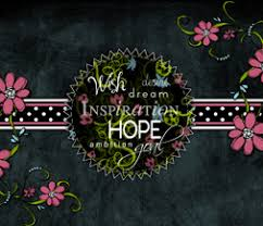 Cool Pink And Black Background Black Pink Flower Wallpaper Pink Black Quote Wallpaper Background