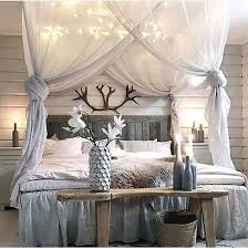 Canopy Curtains For Bed Queen Size Canopy Queen Size Canopy Bed Sets ...