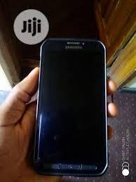 Samsung Galaxy S5 Active 16 GB Black in ...