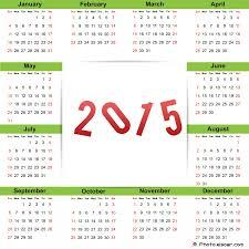 Free 2015 Calendar Cliparts Download Free Clip Art Free Clip Art