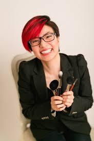 olivia ha bridal makeup artist toronto profile 2