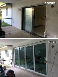 cost of hurricane windows medium size glass doors shutter proof front m45