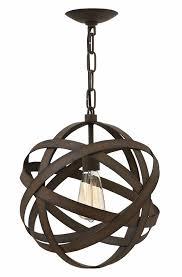 contemporary pendant lighting fixtures. fredrick ramond fr40707vir carson modern vintage iron pendant light fixture loading zoom contemporary lighting fixtures t