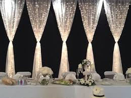 wedding wall decor wedding wall decor 2018 living room wall decor