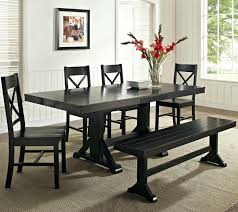 Triangular Dining Table Kingslearning Info