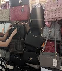Replica Designer Bags Lollipuff Undercover Fake Designer Bags In Asia Lollipuff