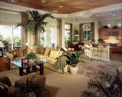 interior beautiful living room concept. wonderful beautiful best 25 open living rooms ideas on pinterest  area  floor plan room and dining kitchens intended interior beautiful living room concept r