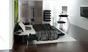 Men Bedroom Decor Bedrooms For Men Bedroom Ideas Men Unique Contemporary White Green